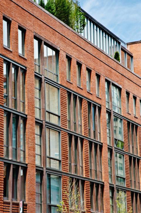 0510 Chelsea Enclave Facade1