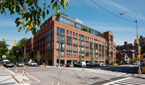 0510 Chelsea Enclave Street1