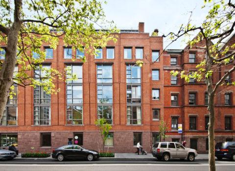 0510 Chelsea Enclave Street4