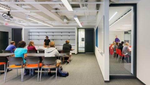 0512 Allegheny Classroom