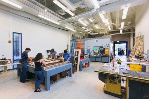 0512 Allegheny Workshop