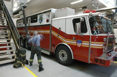 0515 Rescue3 Use1
