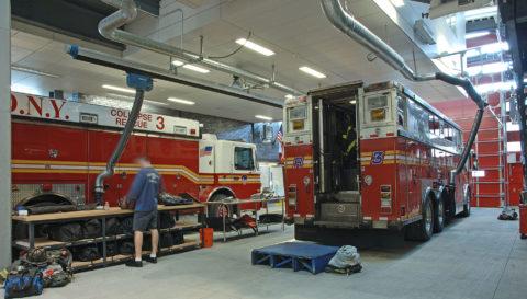 0515 Rescue3 Use2