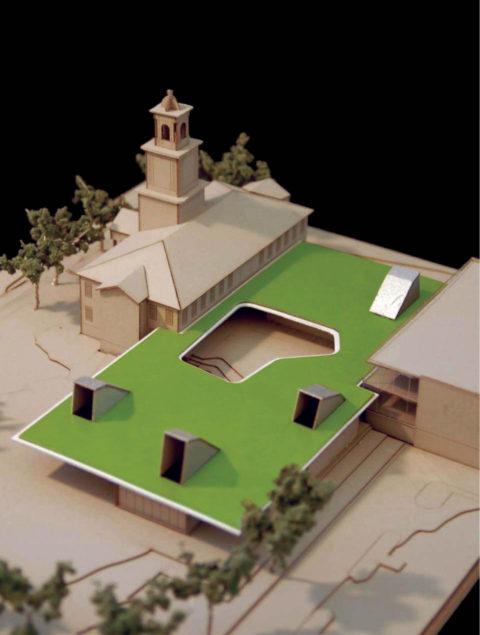 0521 Dickinson Final Model