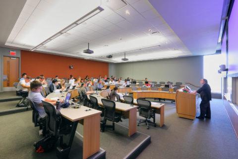 0522 Dickinson Classroom2