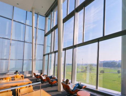 0522 Dickinson Interior2