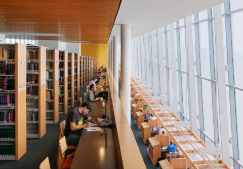 0522 Dickinson Library3