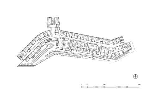 Dickinson Plan L2