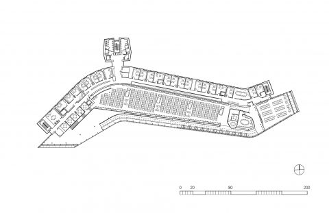 Dickinson Plan L3