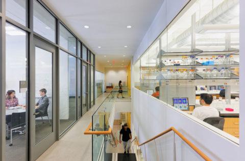 0608 Genomics Lab2