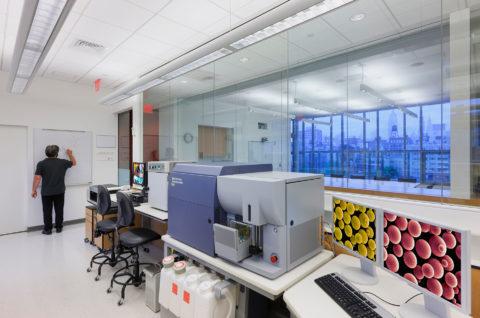 0608 Genomics Lab5