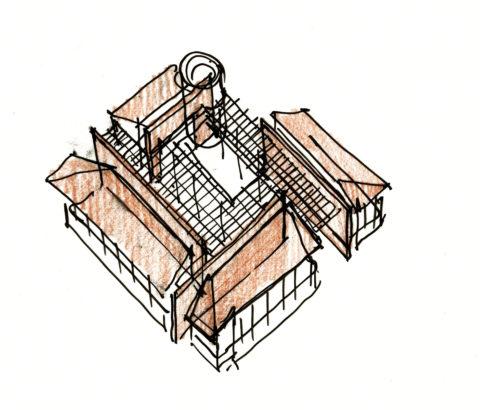 0702 Neukom Sketch5