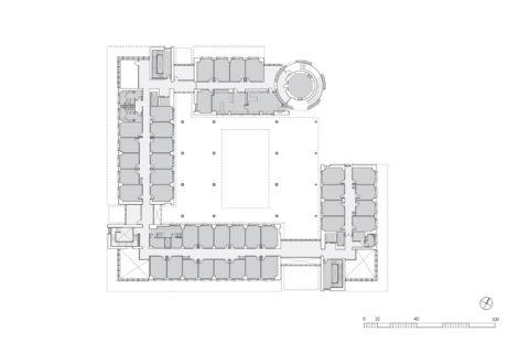 Stanford Law Plan L3