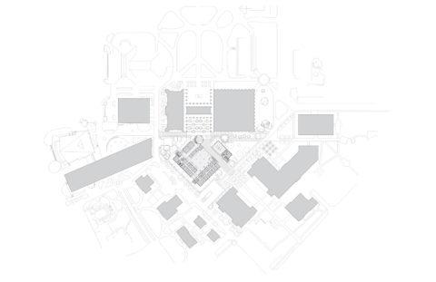 Stanford Law Plan Site L1