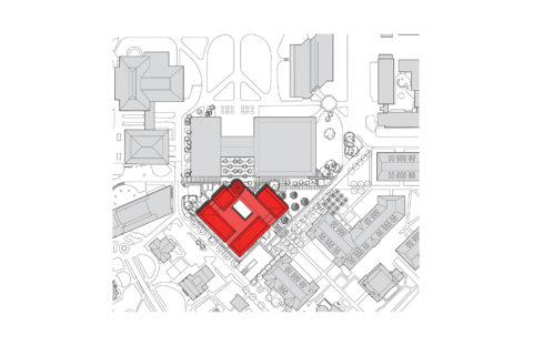 Stanford Law Plan Site