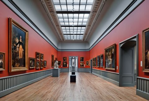 0708 Yale Gallery10