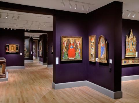 0708 Yale Gallery11