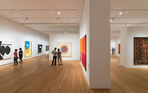 0708 Yale Gallery2