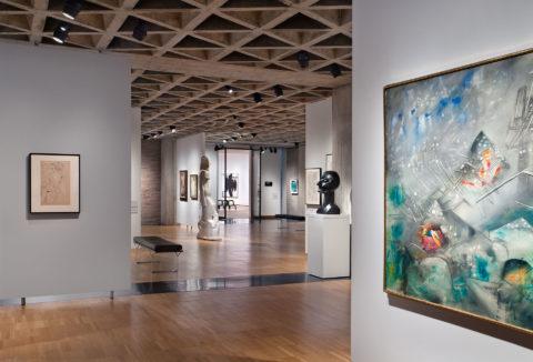 0708 Yale Gallery6