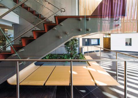 0714 Zucker Stair