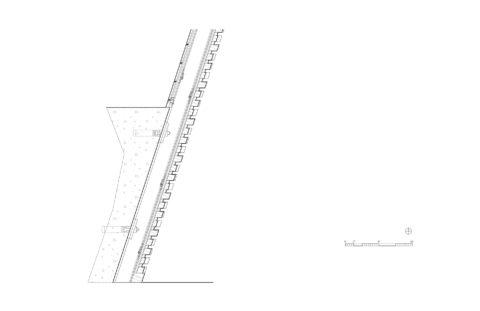 Bing Detail Sloped Wall