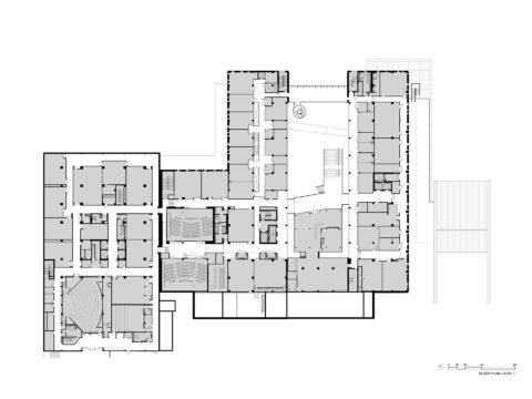 1012 Drawing Plan01