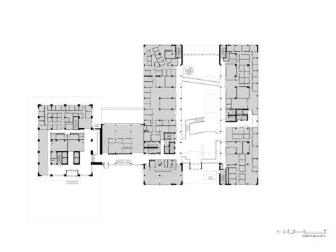 1012 Drawing Plan02