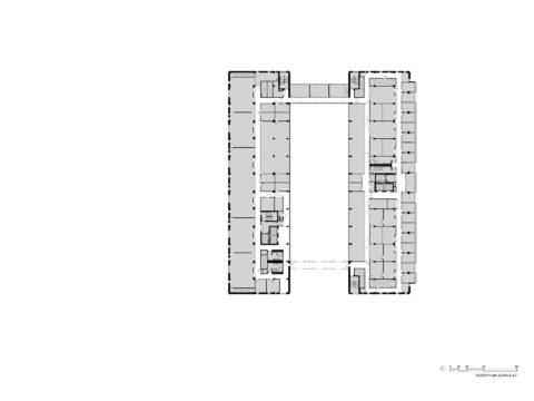 1012 Drawing Plan04