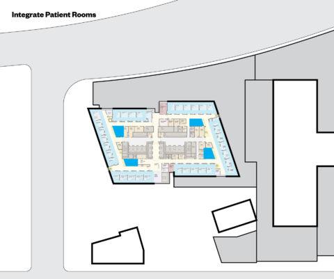 2019 03 05 Plans V2 Patient Rooms
