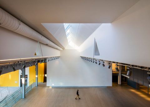 1020 Mass Art Interior4