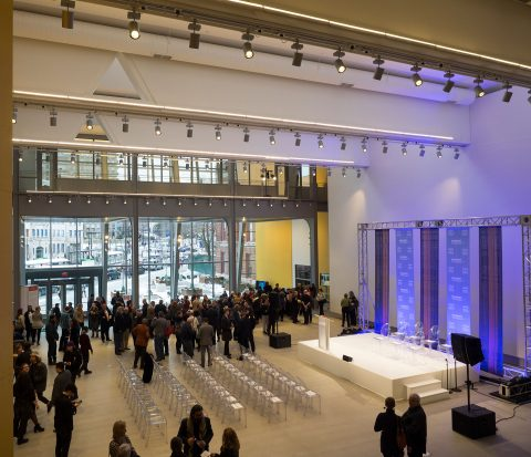 1020 Mass Art Opening2