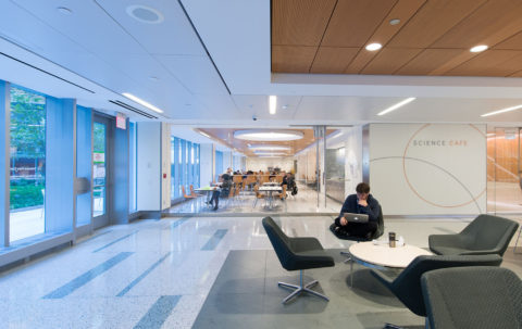 1101 Science Bldg Aw Lobby 2 Cropped