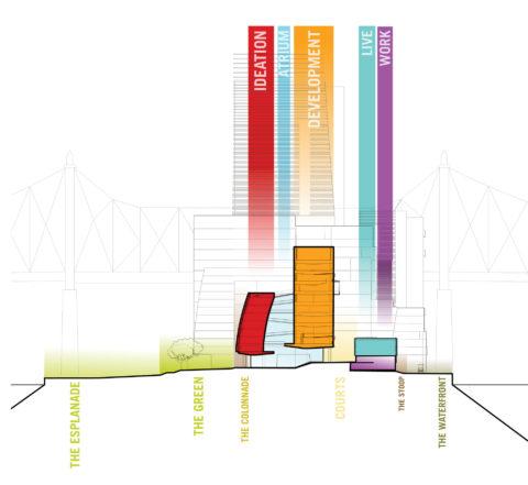 00 Plan Section Diagrams 01