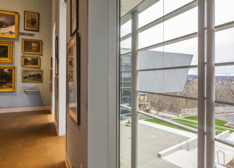 1105 Westmoreland Gallery