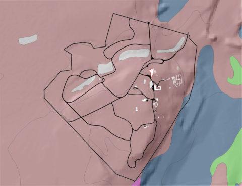 1222 Yaddo Site Analysis10