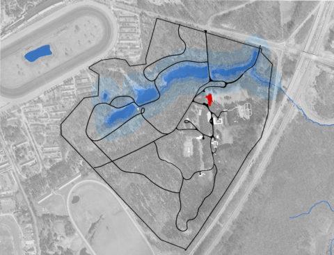 1222 Yaddo Site Analysis12