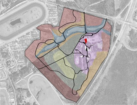 1222 Yaddo Site Analysis14