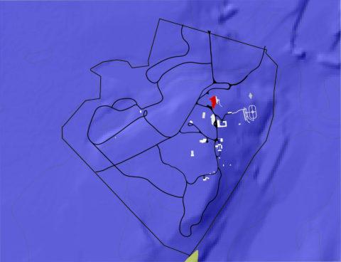 1222 Yaddo Site Analysis5