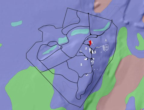 1222 Yaddo Site Analysis8