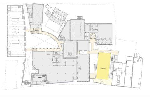 2016 05 10 Campus Plans 3