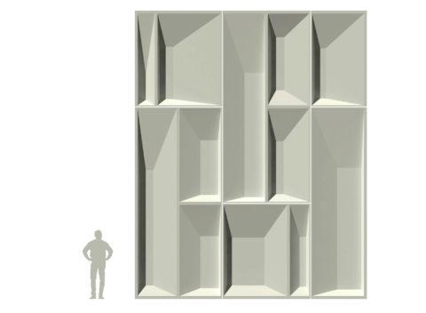 1425 Panel Tower