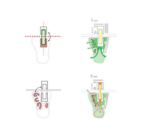 1516 Tafa Evolution Diagrams