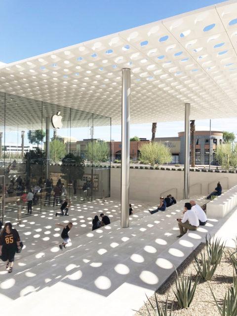 1600 Apple Scottsdale Exterior Public 1