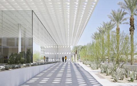 1600 Apple Scottsdale Exterior Public 4