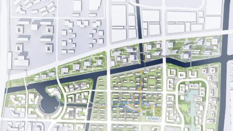 1725 Site Plan
