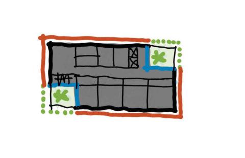 Plan Sketch2