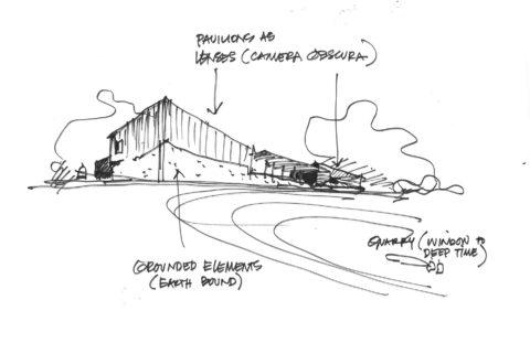 1824 Rowan Conept Sketch1