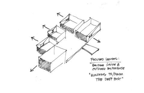 1824 Rowan Conept Sketch2