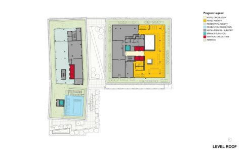 1850 A Capitol Crossing Roof Plan New 01