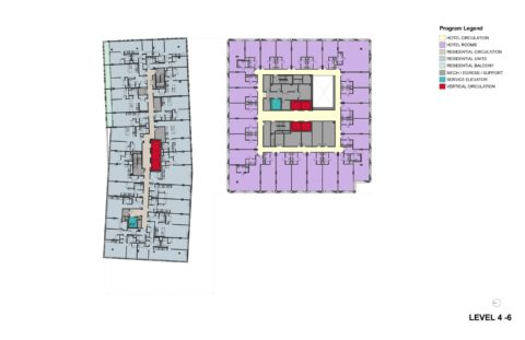 1850 A Capitol Crossing Typ 4 6 Plan 01